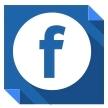 Центр изучения Эзотерики ТайнаВед в Facebook